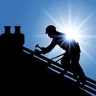 Treinamentos na área de Tecnologia na Construção Civil